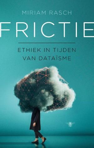 Frictie