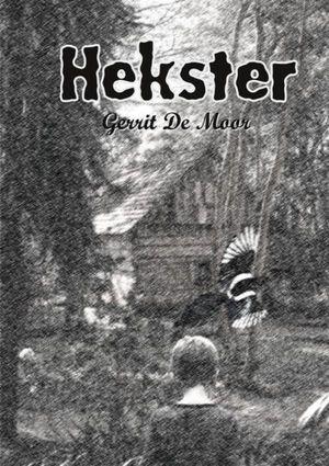 Hekster