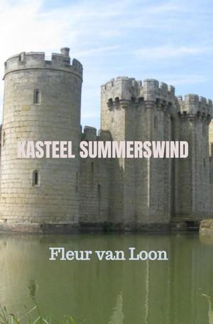 Kasteel Summerswind