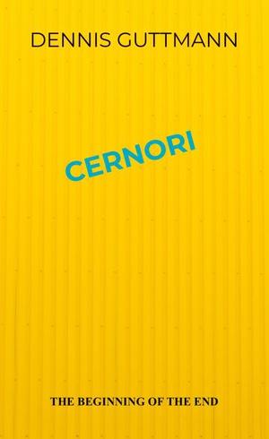 Cernori