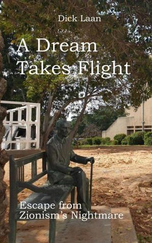 A Dream Takes Flight