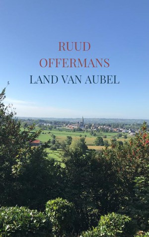 Land van Aubel
