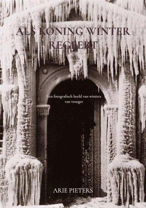 Als Koning Winter regeert