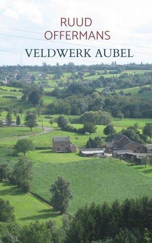 Veldwerk Aubel