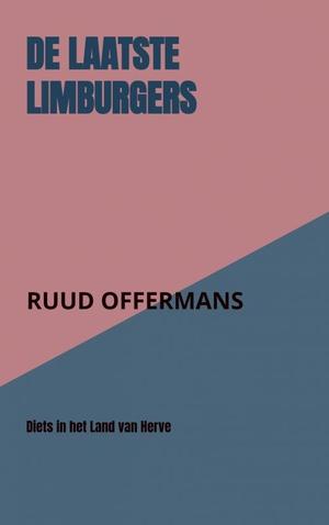 De laatste Limburgers