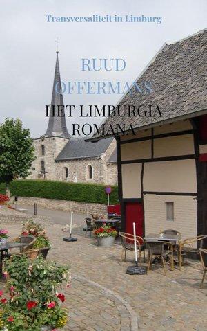 Het Limburgia Romana
