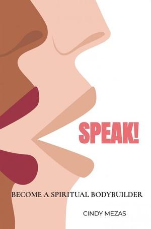 Speak!