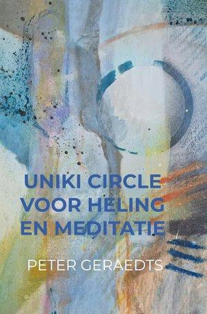 Uniki Circle voor heling en meditatie