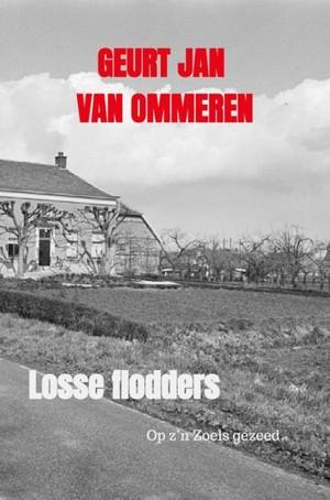 Losse flodders
