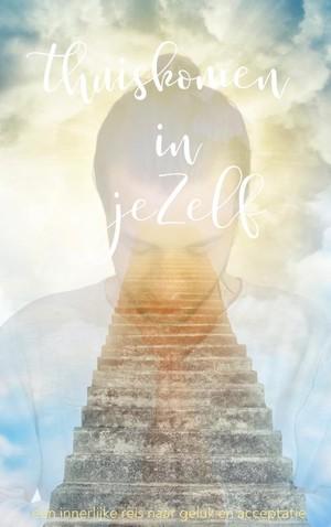 thuiskomen in jeZelf