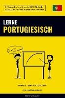Lerne Portugiesisch - Schnell / Einfach / Effizient