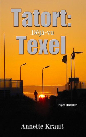 Tatort: Texel