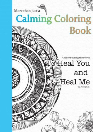 To Heal You and Heal Me