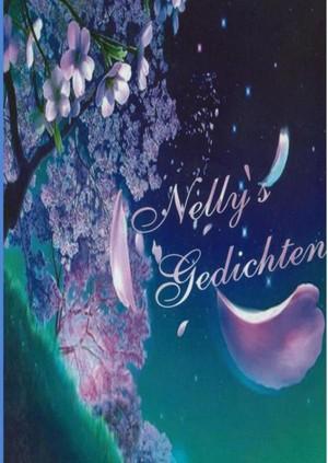Nelly's gedichten