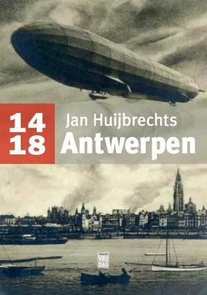 Antwerpen 14-18