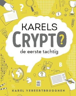 Karels Crypto
