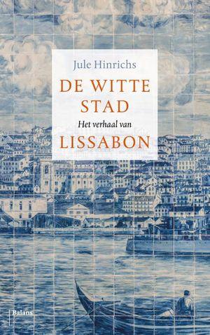 De witte stad