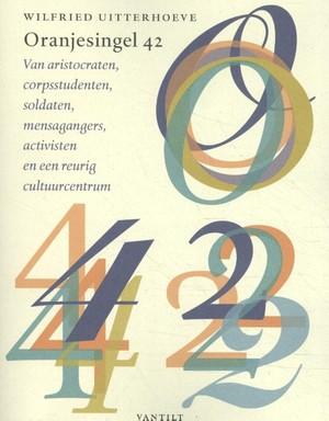 Oranjesingel 42