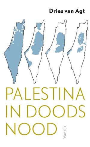Palestina in doodsnood
