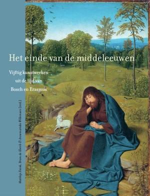 Het einde van de middeleeuwen