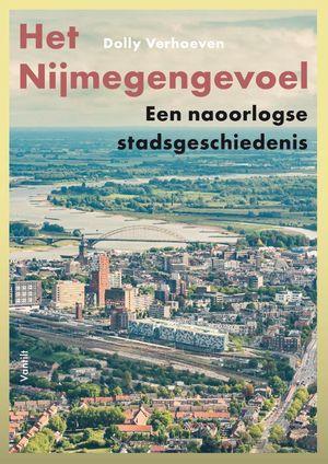 Het Nijmegengevoel