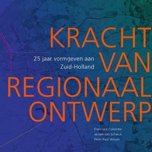 Kracht van Regionaal Ontwerp