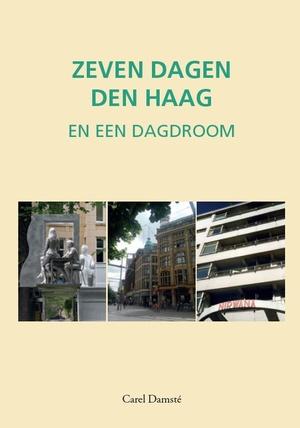 Zeven dagen Den Haag