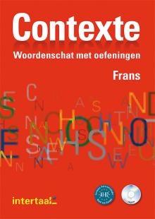 Contexte Woordenschat Met Oefeningen Frans