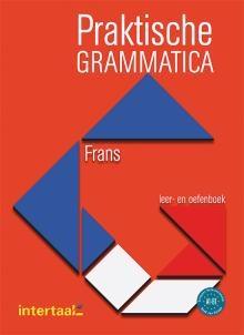 Praktische Grammatica Frans / Leer- En Oefenboek