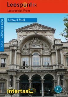 Leespunt Fr A1: Festival Fatal