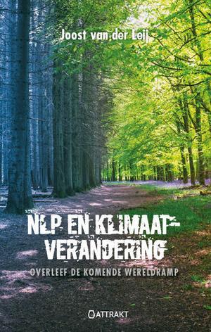 NLP en klimaatverandering