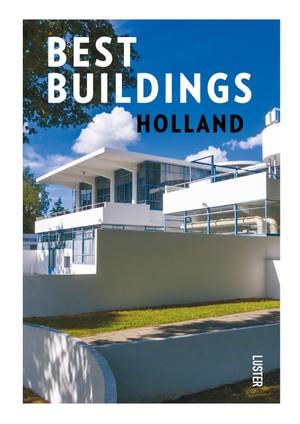 Best Buildings Holland