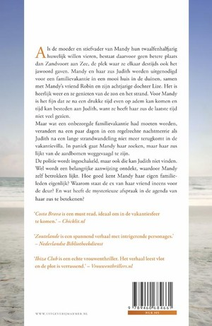 Zandvoort aan Zee