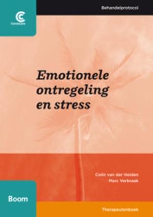 Emotionele ontregeling en stress