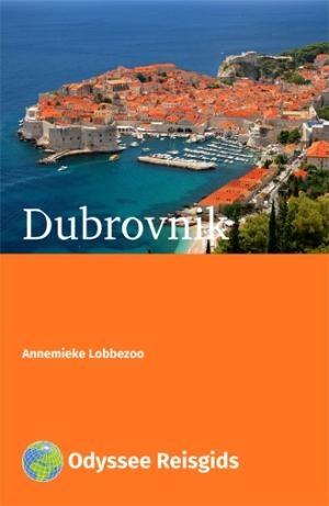 Dubrovnik Odyssee Reisgids