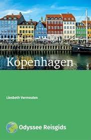 Kopenhagen Odyssee reisgids