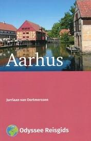 Aarhus Odyssee reisgids