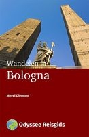 Wandelen in Bologna Odyssee Reisgids