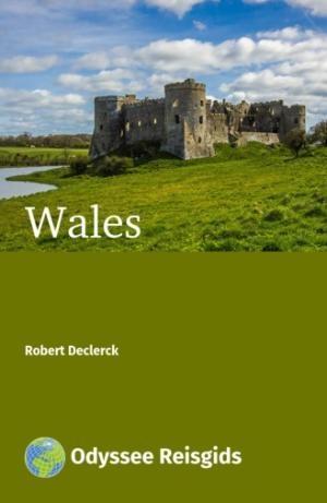 Wales Odyssee Reisgids