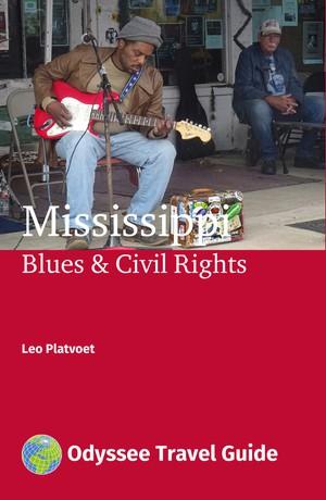 Mississippi Blues & Civil Rights