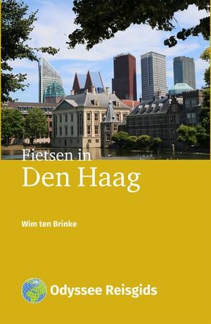 Fietsen in Den Haag