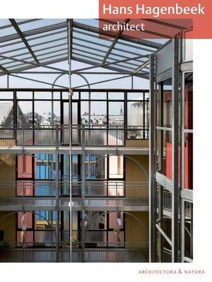 Hans Hagenbeek Architect