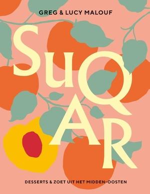 Suqar