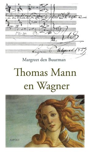 Thomas Mann en Wagner