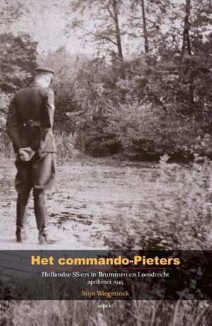 Het commando Pieters