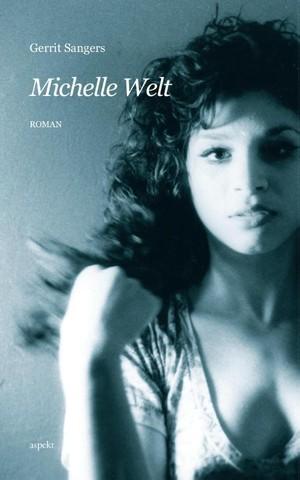 Michelle Welt