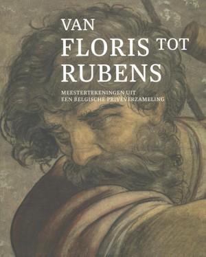 Van Floris tot Rubens