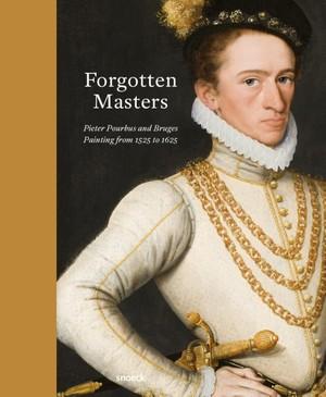 Forgotten Masters