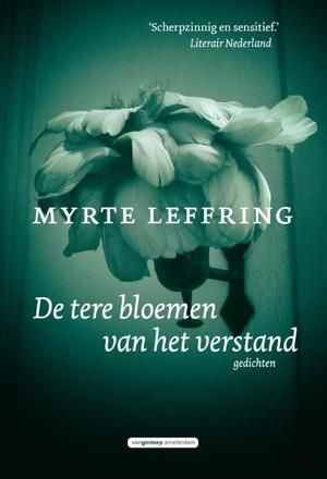 De tere bloemen van het verstand