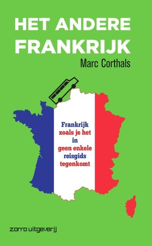 Onbekend Frankrijk